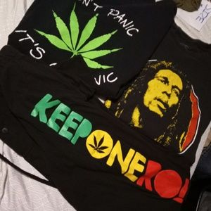 420 bundle